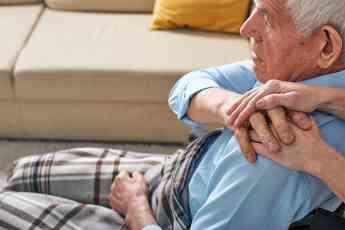 Salud mental de los cuidadores de párkinson