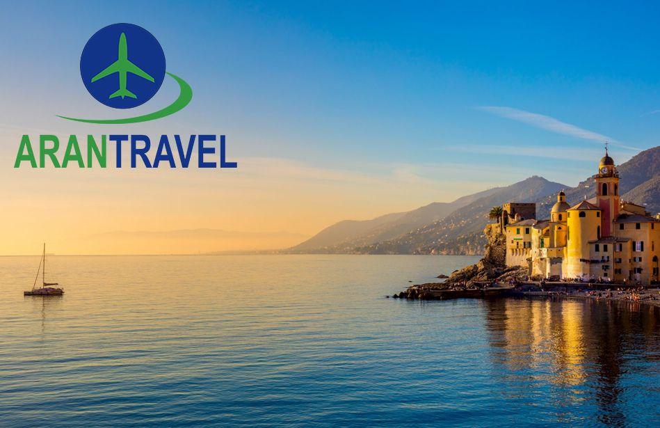 Fotografia Viajar por el Mediterráneo: propuestas para el verano de