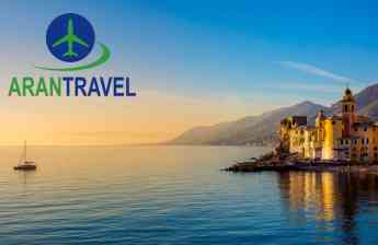 Viajar por el Mediterráneo: propuestas para el verano de 2021. Por