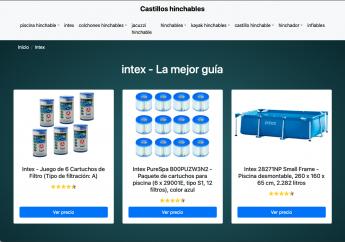Castillohichable.net