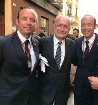 RINBER Abogados Penalistas Málaga
