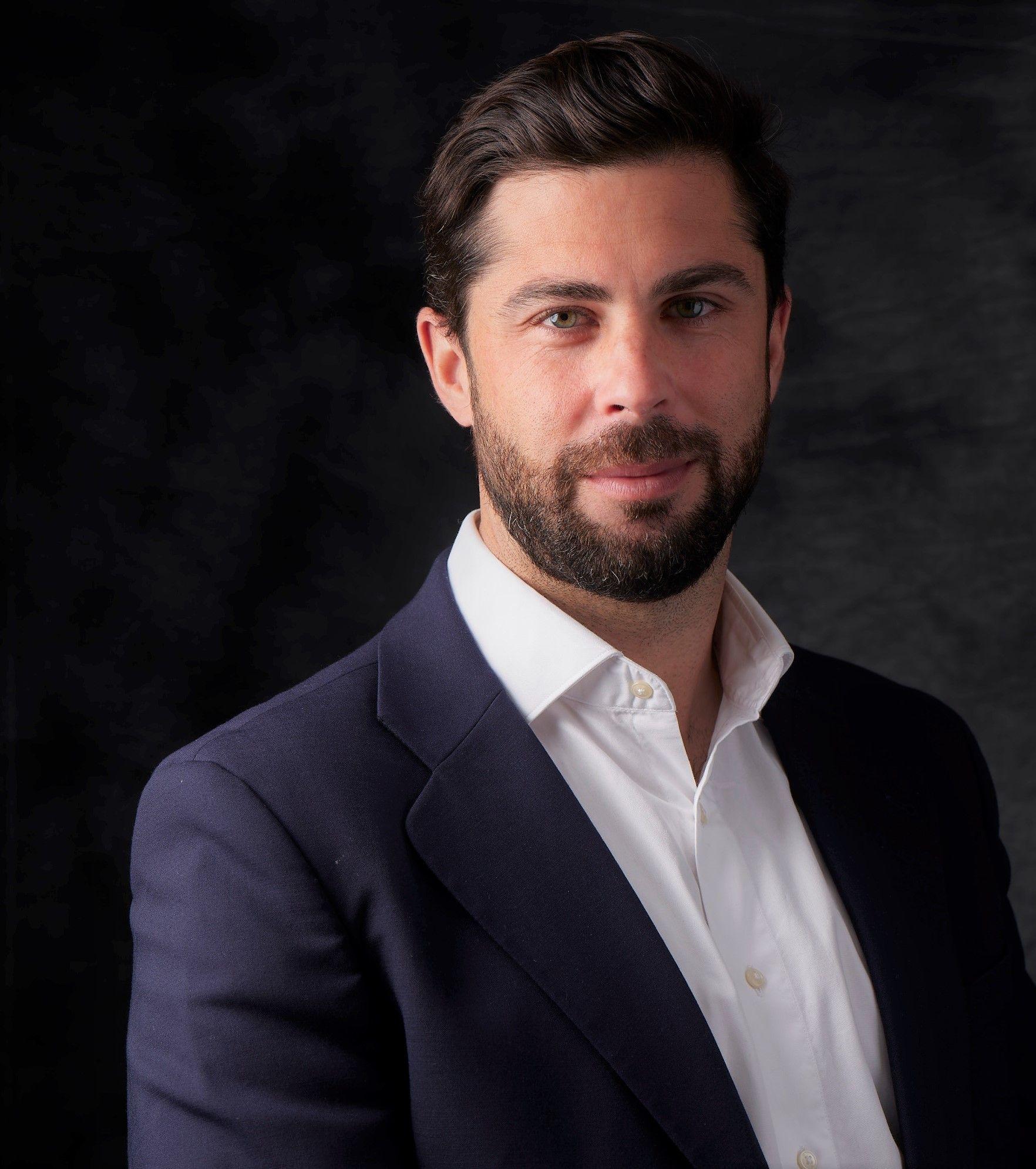 Foto de Fernando Pérez de León