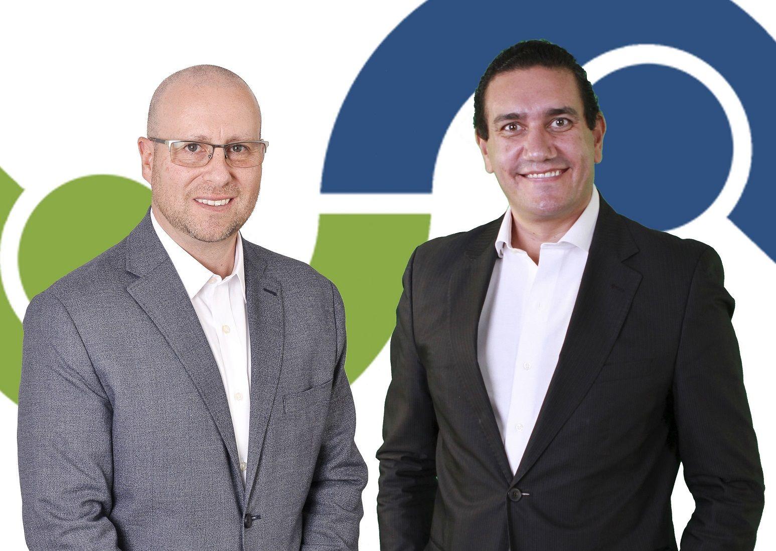 Foto de Cofundadores de TeleAsesor.com