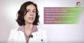 Amaia Malet, farmacéutica del COFG, protagoniza el nuevo