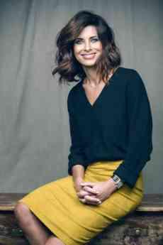 Noticias Emprendedores   Gema Aznar, nueva Presidenta de la AVD
