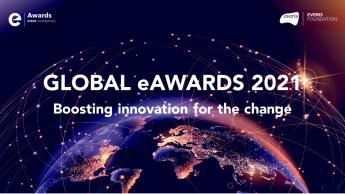 Noticias Emprendedores | Fundación everis