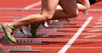 La Asociación Europea de Atletismo incorporará soluciones digitales