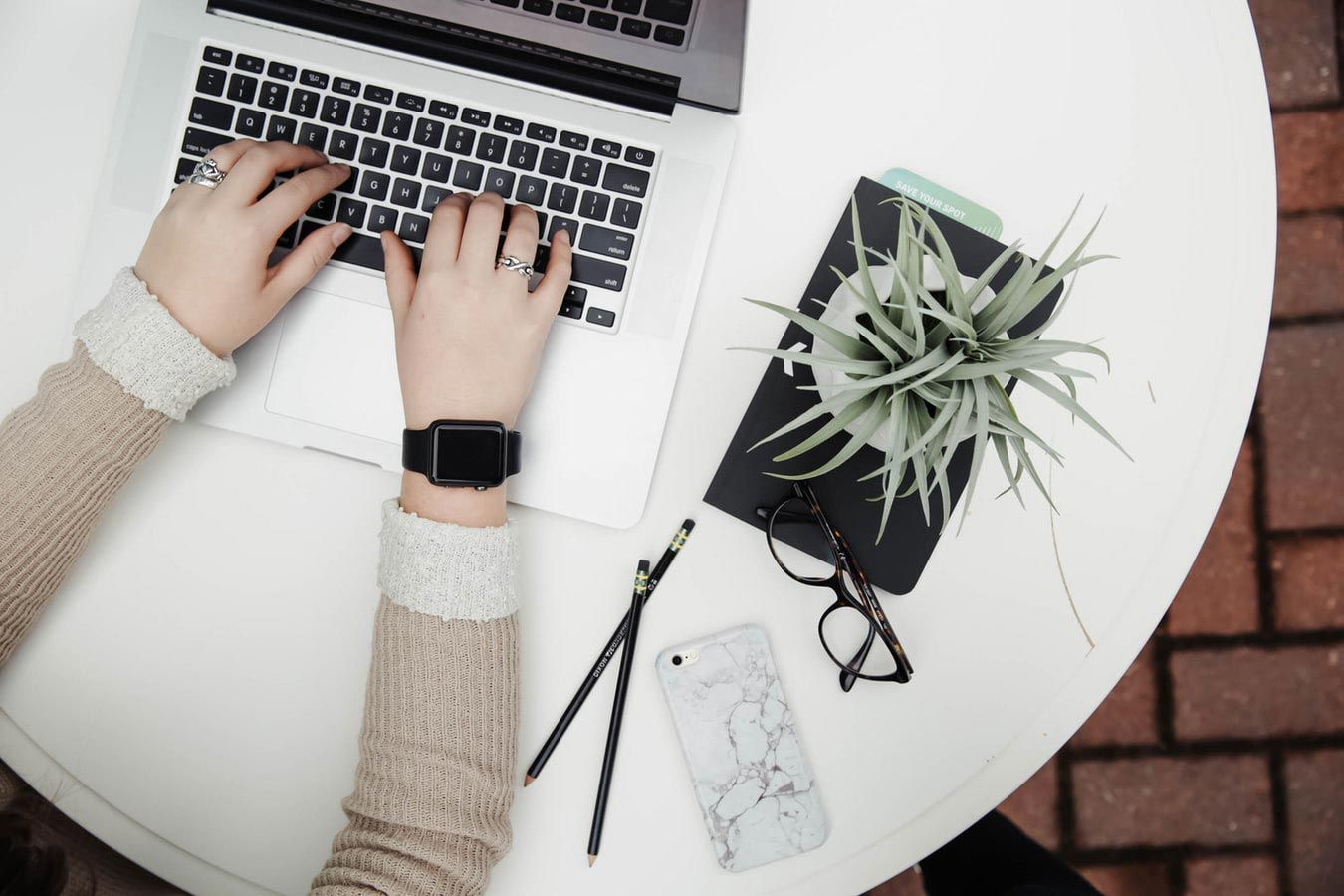 Foto de Máster Marketing Digital, el perfil que buscan las empresas
