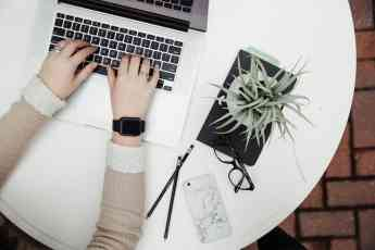 Noticias Tecnología | Máster Marketing Digital, el perfil que