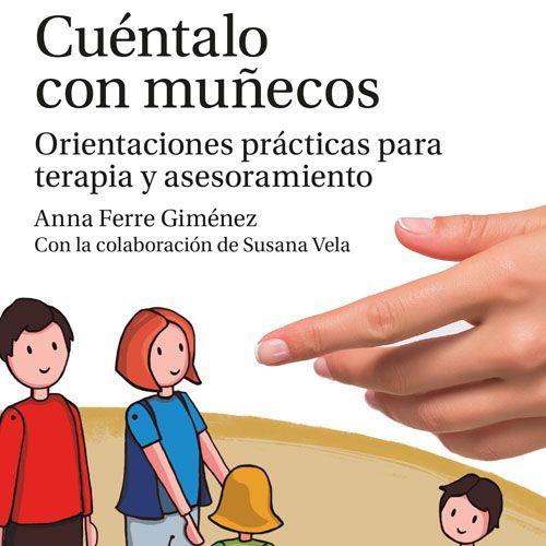 Foto de Libro