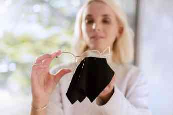 Foto de Innovación mundial de ZEISS contra los virus y bacterias de
