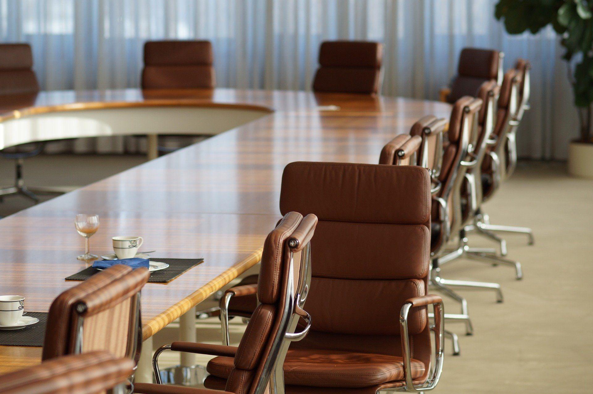 Insolvencia, concurso de acreedores y obligaciones legales del empresario
