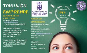 Noticias Emprendedores | Fersay participa junto al Ayuntamiento de
