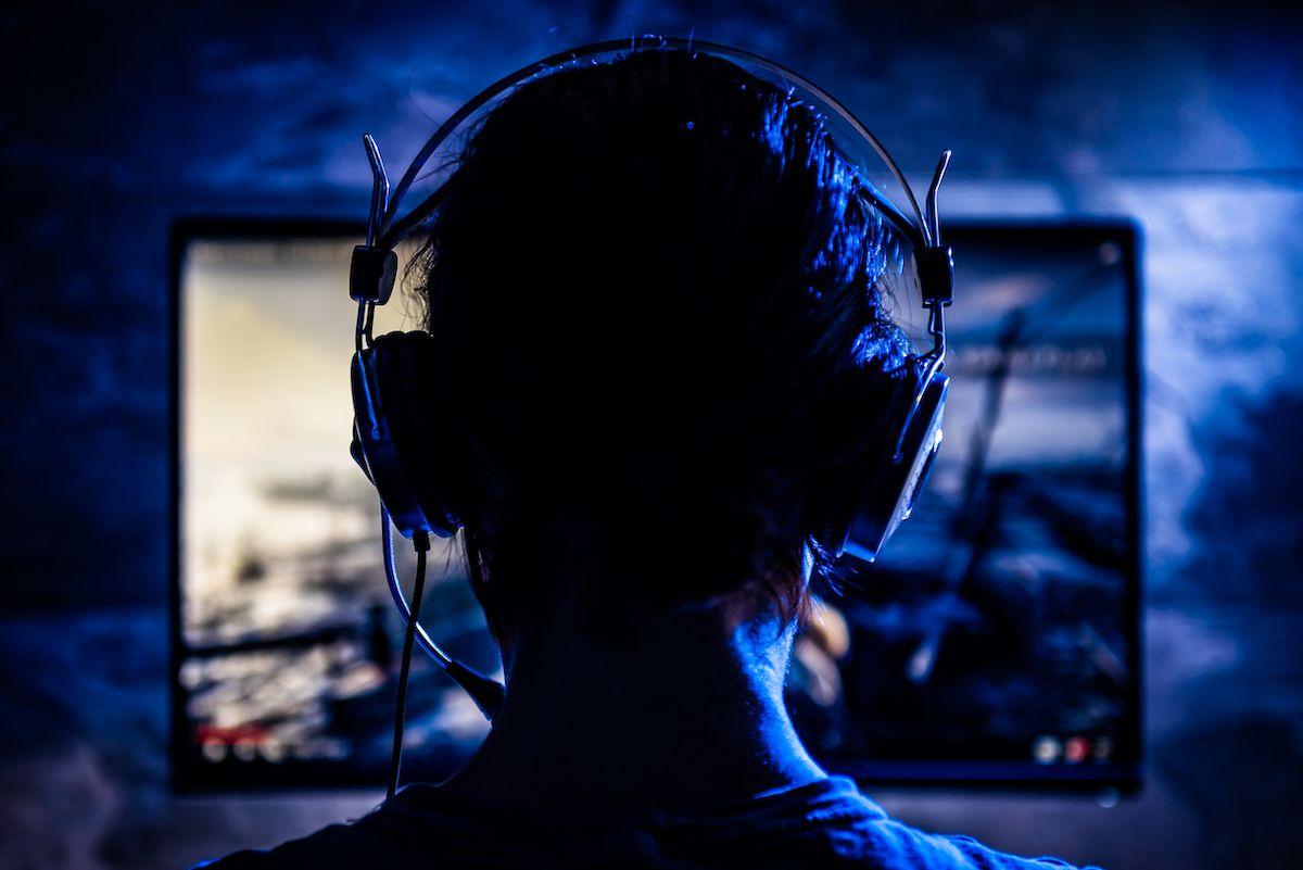 Foto de GuíasTeam actualidad y guías de videojuegos