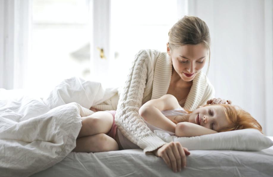 Foto de Nanas & Co presenta consejos para que las familias regalen