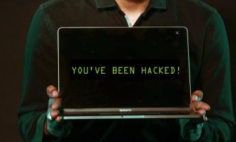 Los ciberataques a las organizaciones sanitarias, los más temidos por el sector de la ciberseguridad
