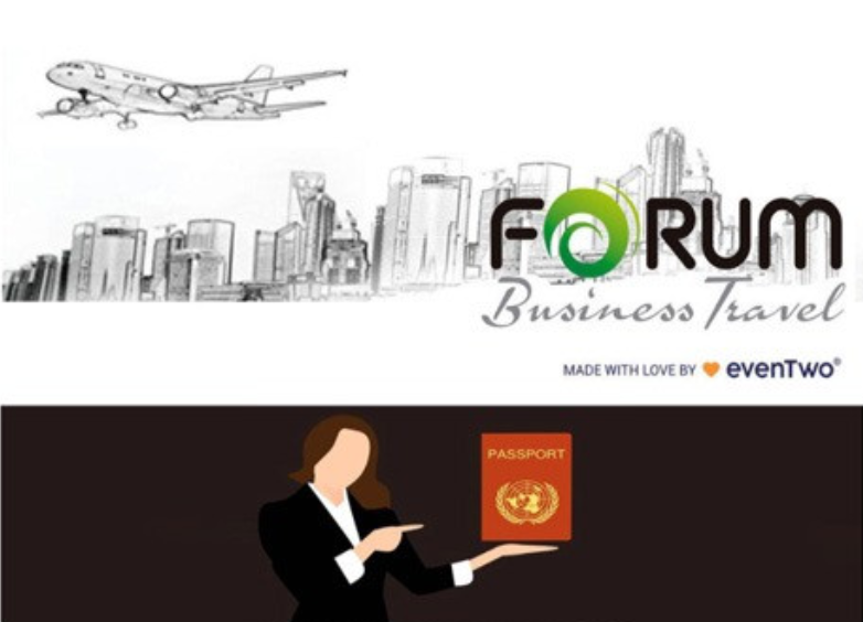 Forum Business Travel lanza su nueva plataforma de eventos de la mano de evenTwo