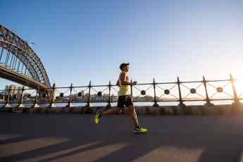 Fitnetizate presenta nuevas guías y blog