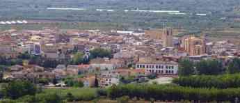 Akiwifi y Cambium Networks conectan a un millón de usuarios en 16 municipios de España durante la pandemia gracias a WiFi4EU