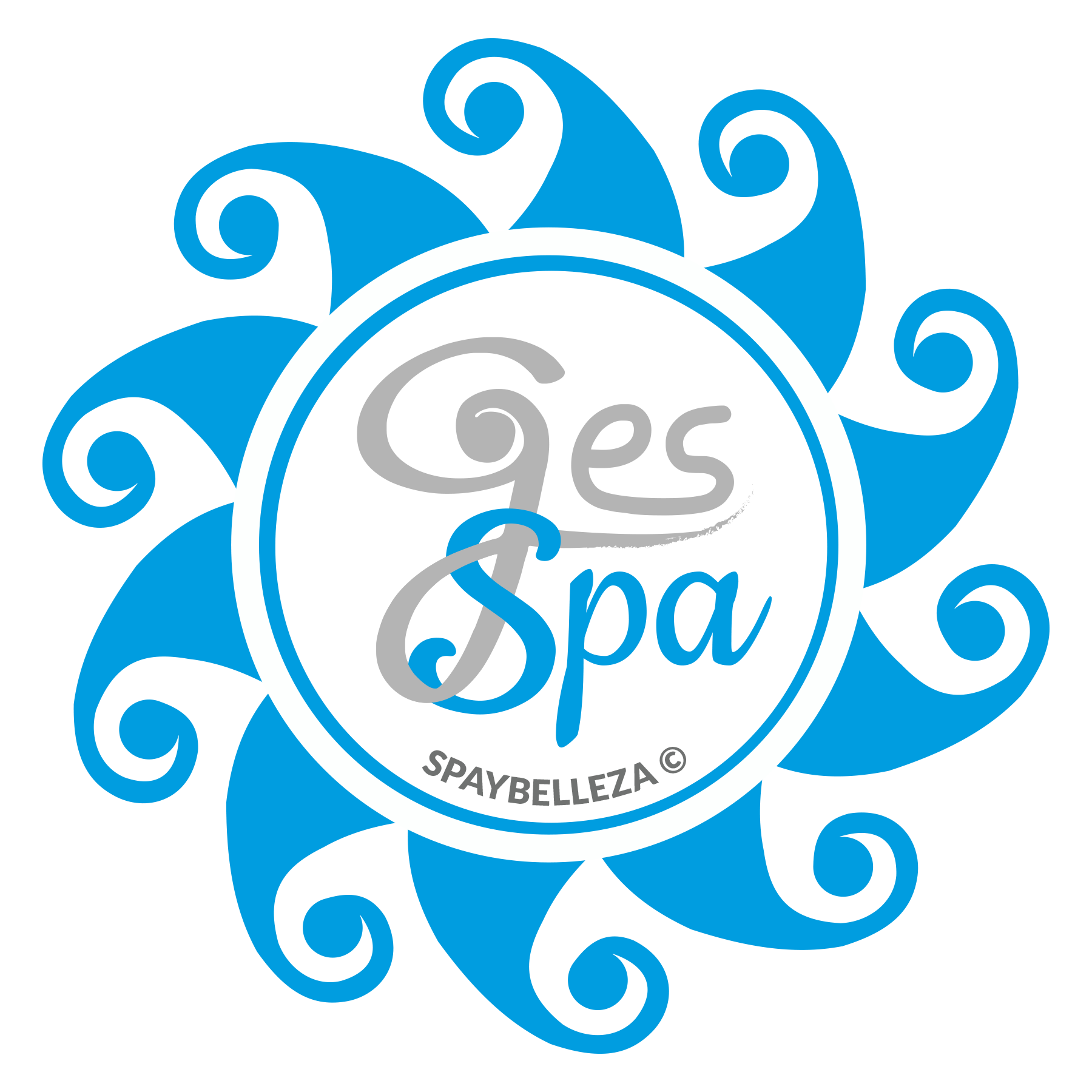 Grupo Ges Spa
