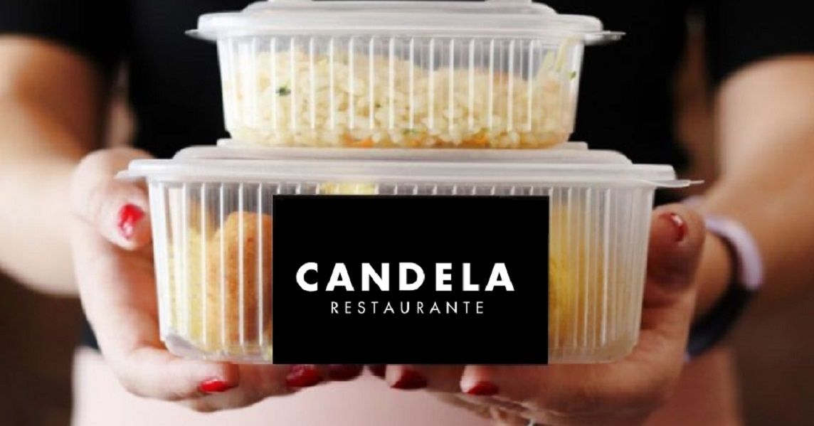 Candela Restaurante