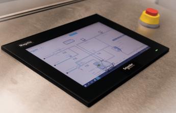 La automatización basada en software: un nuevo modelo para mejorar las operaciones en el sector logístico y de productos envasad