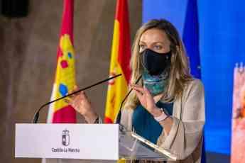 Foto de Maria Jesús Merino