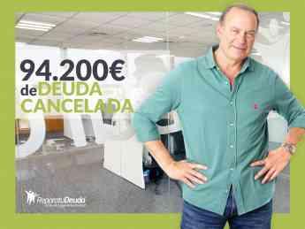 Noticias Cataluña   Bertín Osborne, imagen oficial de Repara Tu