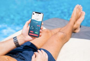 Noticias Gadgets | Flipr Start