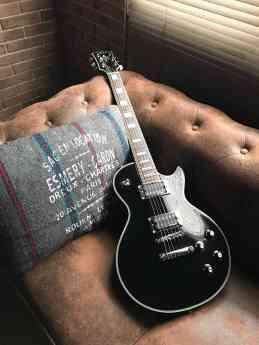guitarra.fun