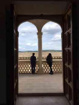 Foto de El programa 'Castilla-La Mancha Me Gusta' hace escala en