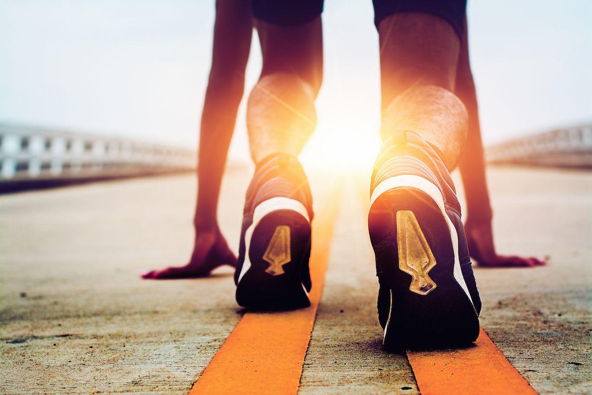 Nattive Athletics: una innovadora forma de ganar salud y optimizar los entrenamientos sin desplazarse de casa