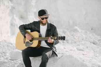 Consejos para encontrar la guitarra ideal