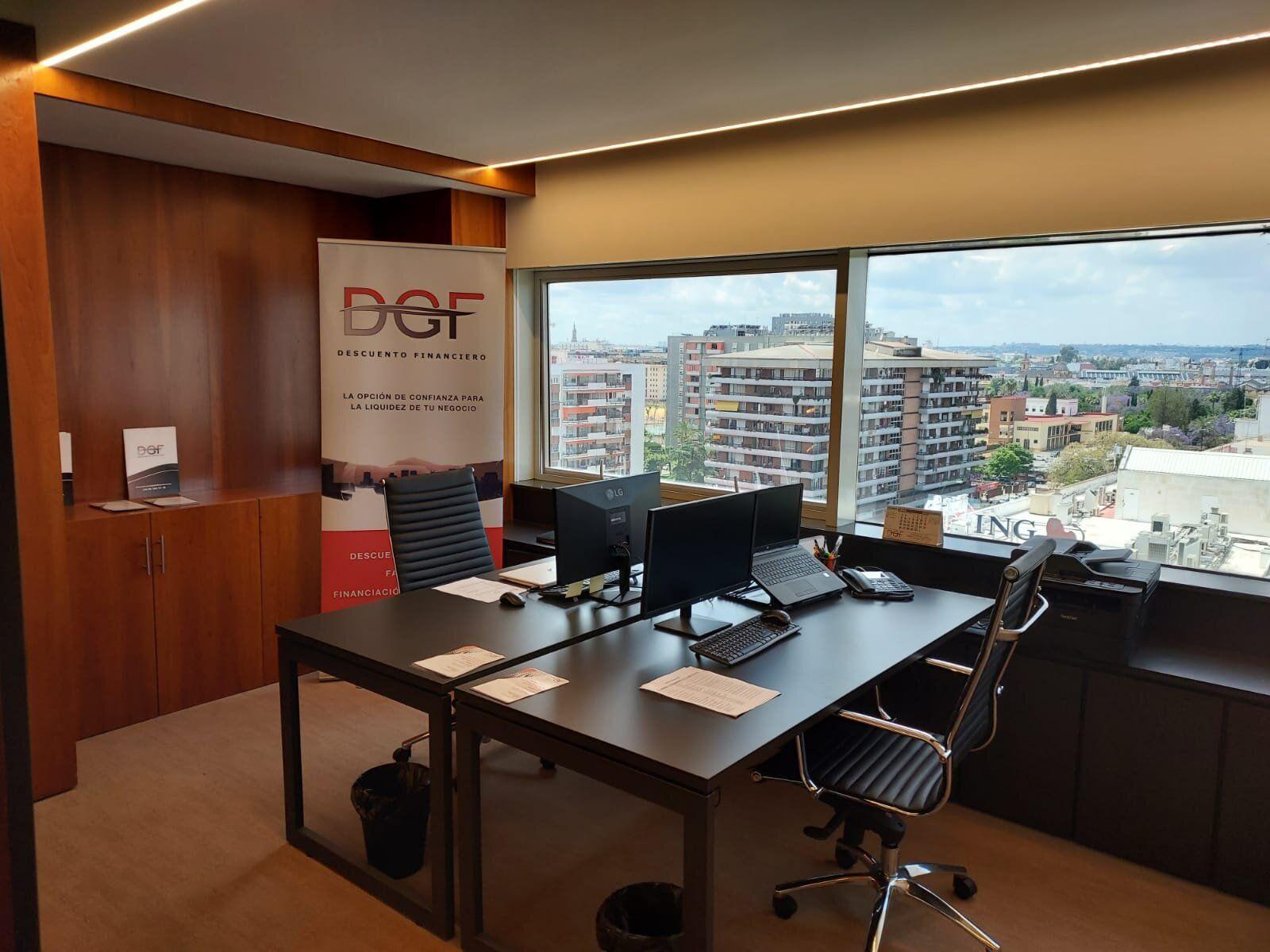 La Financiación no bancaria clave para las empresas españolas durante la pandemia