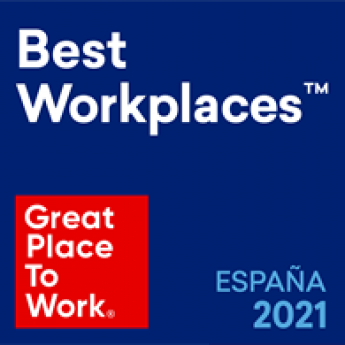 Noticias Logística | Great Place To Work