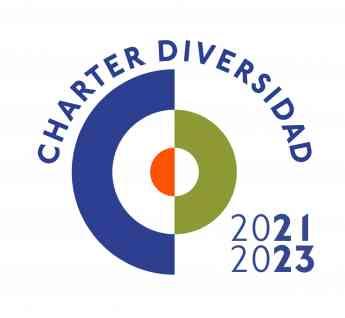 Noticias Solidaridad y cooperación | Charter Diversidad