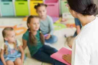 FSIE_MADRID_Educación Infantil