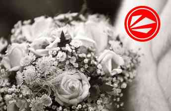 Las ventajas de casarse en otoño e invierno. Por WEDDING PLANNER BARCELONA