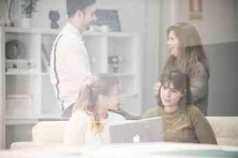 Noticias Internet | Claves para aumentar las ventas de un ecommerce