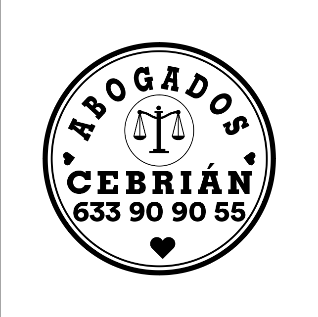 Fotografia Abogados Cebrián y Asociados