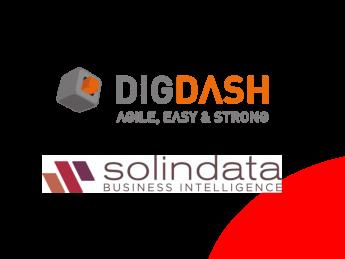 Noticias Software | DD+SD