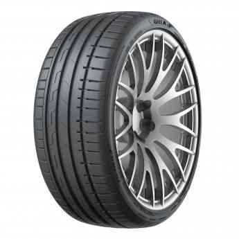 Neumático GitiSportS2