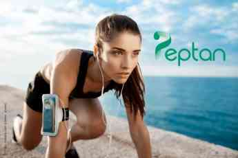 PEPTAN - te ayuda a prevenir las lesiones deportivas