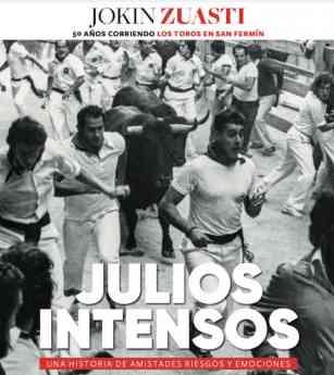 Julios Intensos