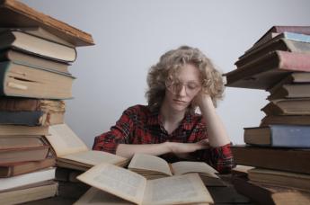 Colegio Ingenio recomienda los clásicos de la Literatura que todo adolescente debería leer