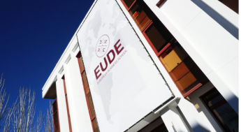 EUDE Busines School se alia con la Universidad Computense de Madrid