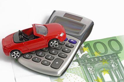 Fotografia precio-transferencia-coche