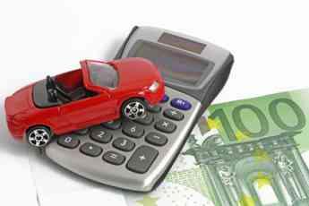 precio-transferencia-coche