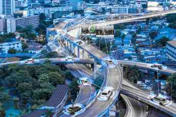 Noticias Software | E-movilidad del mañana: el automóvil Pi de