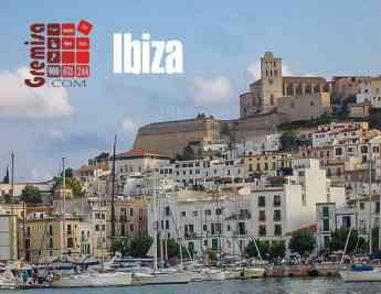 Noticias Nacional | Isla de Ibiza
